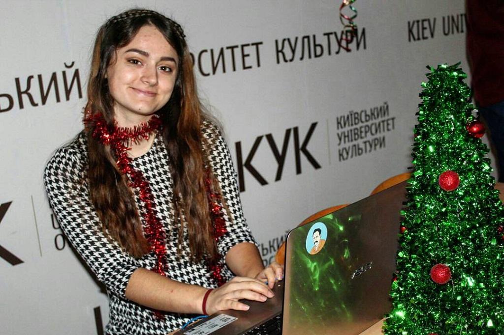 робота для студентів київ оператор букмекерів