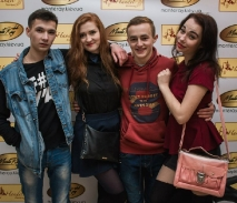КВАРТИРНИК 4 Monte Ray