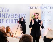 Буклет Факультету кіно і телебачення _9